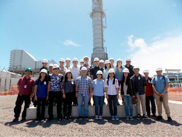 manoa-engineering-summer-program