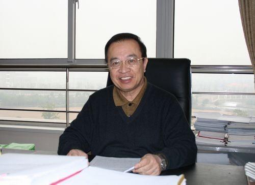 Dr. Ping Cheng