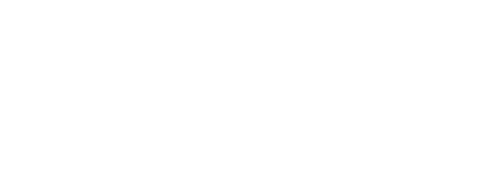 Hawaiʻi Engineering