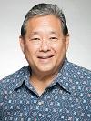 Michael Matsumoto