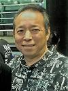 Nolan Tanaka