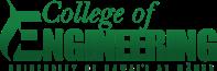 UH College of Engineering logo