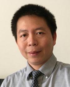 Prof. Tao Wei