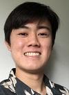 Nicholas Yama