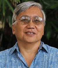 Tony Kuh