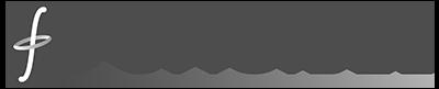Fungible logo