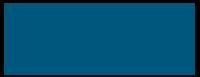 IEEE ComSoc logo