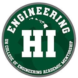 Engineering HI logo